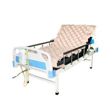 alternating pressure mattress for bedsores