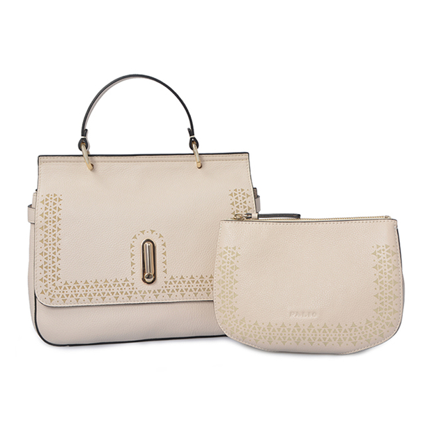 Fashion small bag Hollow Out Women clutch Bag