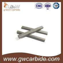 Tungsten Carbide Strip with High Quality