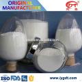 TSPP, pyrophosphate de tétrasodium, pyrophosphate de sodium anhydre / décahydraté, qualité alimentaire, fabricant,