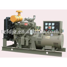 50KW China Made Weichai Series Diesel Generator Set