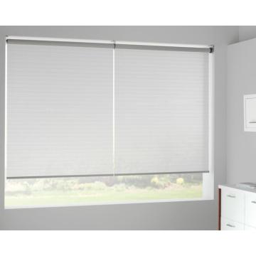 rolling shades for windows