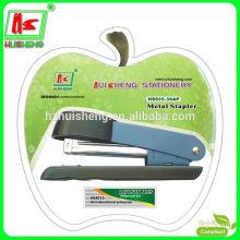 metal 90/22 series stapler , office supplies booklet stapler