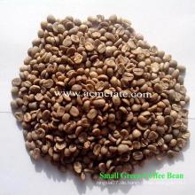 Raw Yunnan Aribica Grüne Kaffeebohne