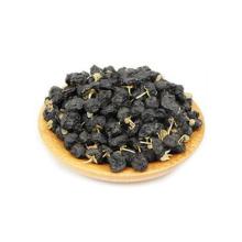 Экспорт сушеных черных ягод годжи для чая