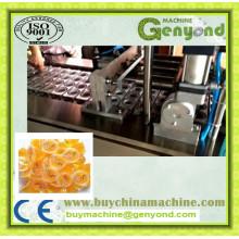 Personalizado Jelly Cup Máquina de enchimento Preço