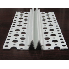 PVC Moving Bead (001)