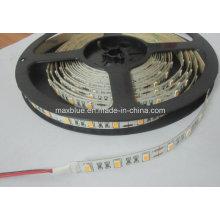 DC12V 60LEDs / M Samsung 5630 LED Strip Light