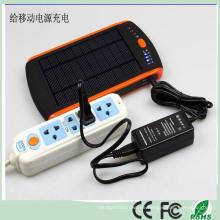 Hochwertige volle Kapazität 11200mAh Solaraufladeeinheit für Laptop (SB-036T)