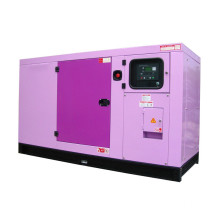 Light Commercial Diesel Generator Set