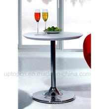 2016 Hot Sale Luxurious Leisure Bar Club Cafe Table (SP-GT123)