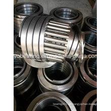 Spirallager Federlager 60 / 95X73 / 63 55 / 90X73 / 63 45 / 80X73 / 63 80 / 80X73 / 63 60 / 95X73 / 63 60 / 95X73 / 63 60 / 95X73 / 63 60 / 95X73 / 63 60 /