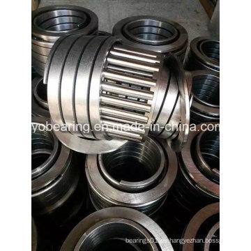 Rodamientos Espirales. Rodamientos de resorte. 60 / 95X73 / 63 55 / 90X73 / 63 60 / 80X73 / 63 80 / 120X73 / 63 80 / 120X73 / 63 60 / 95X73 / 63 60 / 95X73 / 63 60 / 95X73 / 63