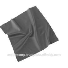 Microfiber Cleaning Suede Towel