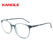 TR90 optical frames eyewear frames in stock spectacle frames Lady wholesale eyeglasses