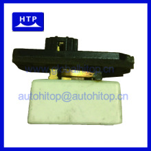 High Quality Low Price auto air conditioner ac resistor for jeep for grand cherokee 05014212AA