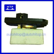 Высокое качество низкая цена авто кондиционер переменного тока резистор для джип Гранд Чероки 05014212AA