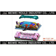 Auto Parts Bumper Making Mould with Competitive Price