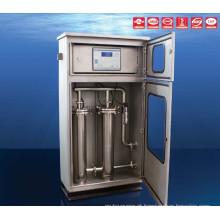 Modelo Wbg Conversor de Micro-Processador de Pressão Constante Extra-Mute Equipamento de Abastecimento de Água
