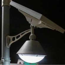 Waterproof Outdoor  LED Garden Lights