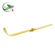Juego de batidor y cuchara Matcha de alta calidad