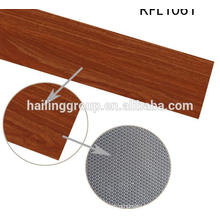 Loose lay lvt vinyl pvc different types flooring