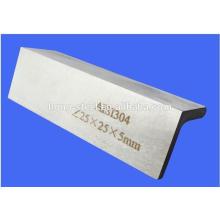 precio de fábrica de barras de acero inoxidable de 304 304 l 316 316 l 321
