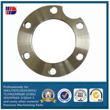 Flange Gasket for Pipe Fitting