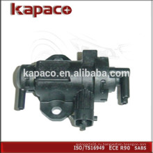 Advance Auto Parts EGR Клапан для ISUZU OEM NO.1628HC