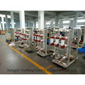 Fuse Combination Unit Hv Switchgear with Earthing Switch