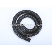 Plastic Hose DN32 for vacuum cleaner