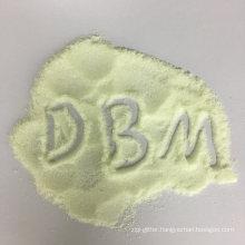 Heat stabilizer dBm 83 for food packaging