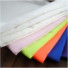 65% 35% Polyester Cotton Poplin Fabric