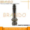 Conjunto do atuador da válvula de solenóide para as peças de maquinaria de matéria têxtil