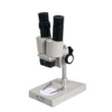 Microscopio Estéreo para Laboratorio Yj-T1a