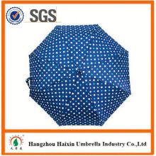 Latest Factory Wholesale Parasol Print Logo shangyu umbrella