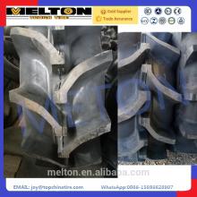 EUA MERCADO 14.9-24 pneu agrícola PR1 padrão profundo
