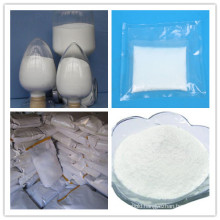 Hot Sales Chemical Product Betaine