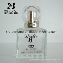 Hot Sale Factory Price Customized Fashion Design Glass Bottle