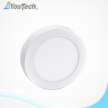 Downlight del techo de 15w 20w 25w LED