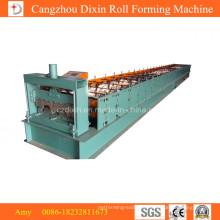 Floor Roof Tile Roll Forming Machine