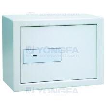 230bk Mechnical Safe for Office