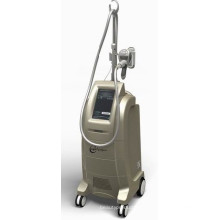 Kryolipolysis Slimming Machine pour perte de poids (ETG50-4S)