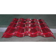 Corrugated Sheet Metal Galvanized Corrugated Sheets Roofing Plate