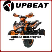 Оптимистичной 110cc квадроцикл дешево для продажи