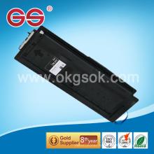 Расходные материалы для принтера Универсальный порошок тонера Kyocera TK-475