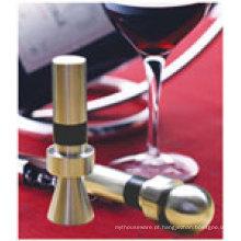 Rolha de vinho, Set / 2 (06A1004)