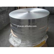 7000 series high hardness aluminum alloy aviation application aluminum strip