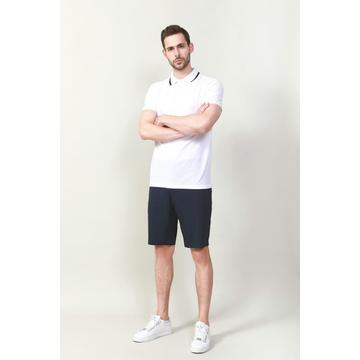 SHORT HOMME UNIQUE TRICOT