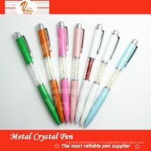 Ницца универсальная стилус Кристалл Подарочная ручка